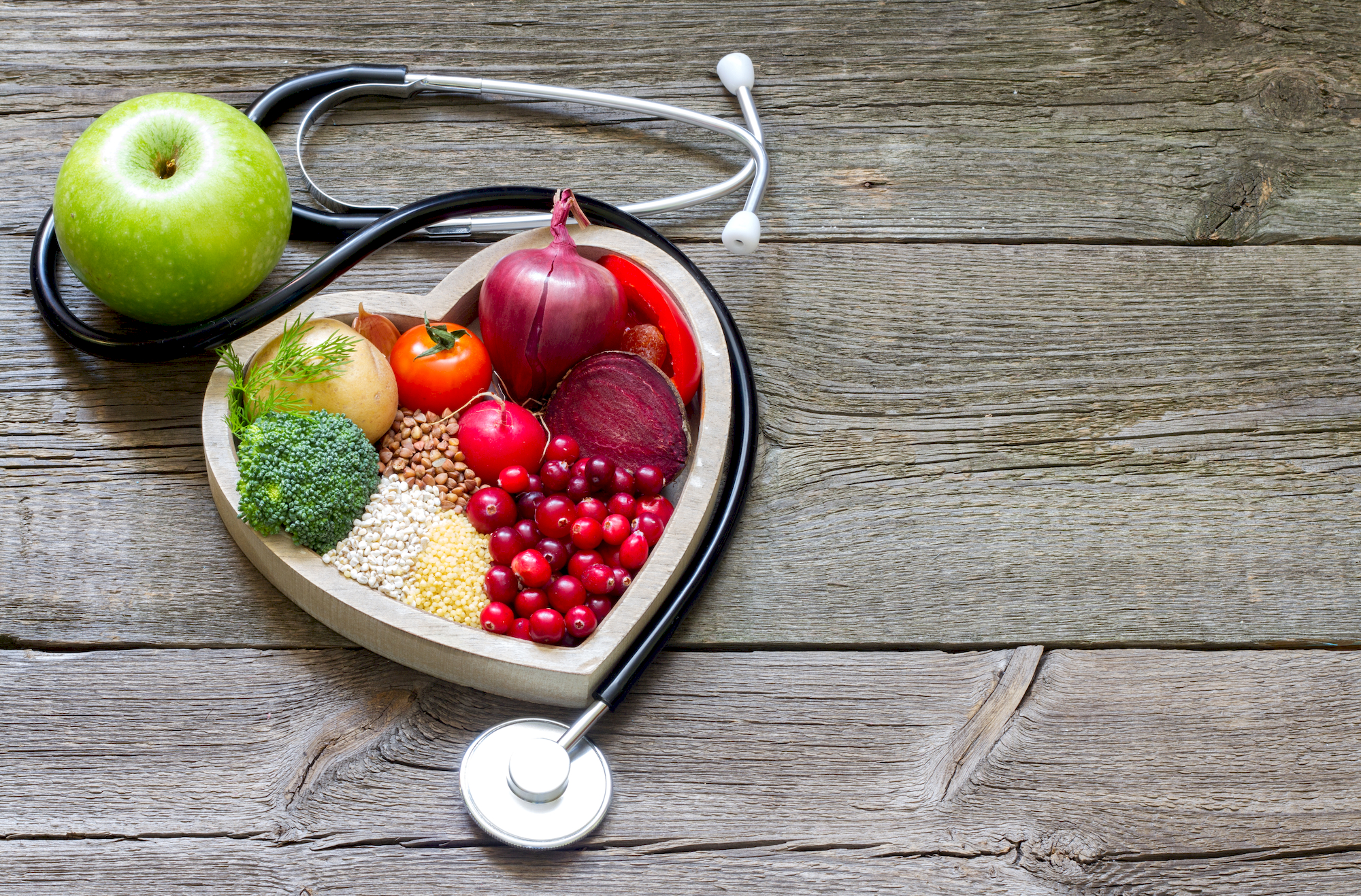 Salute E Benessere Over Health Integratori Per Il Tuo Benessere